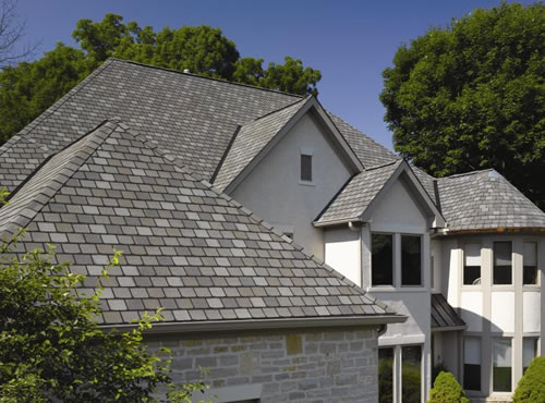 roofing shingles replacement south shore
